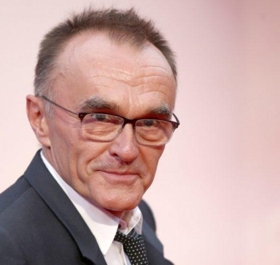 Deni Bojl će režirati novi film o Džejms Bondu