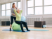 Laganom gimnastikom usporite starenje
