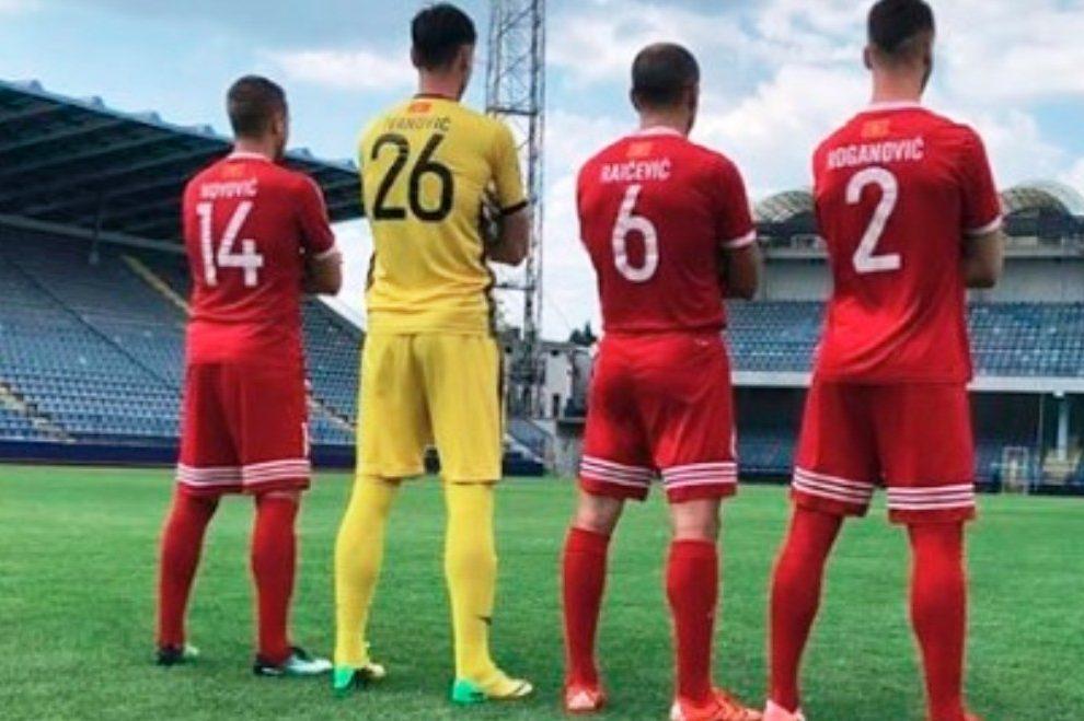 Omiljeni podgorički FK raspisuje konkurs za dizajn novog grba