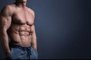 Šta se dešava sa vašim mišićima kada vežbate?