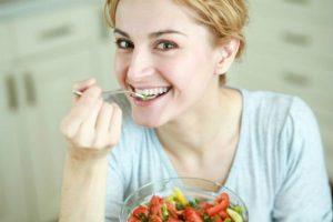 Izgubite kilograme uz mediteransku dijetu