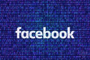 Facebook kažnjen svotom koju zaradi za pet i po minuta