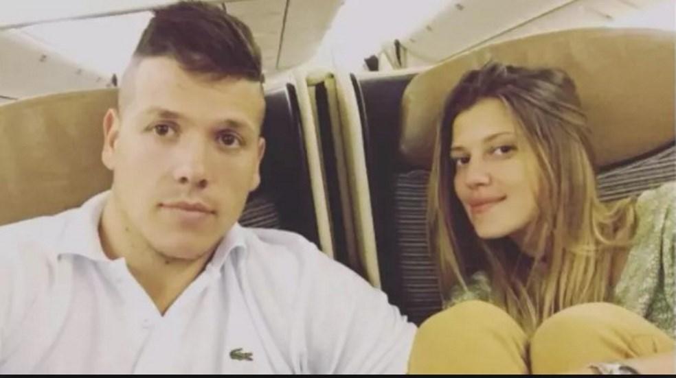 Sloba napustio Srbiju, Kija se ponovo sastala sa advokatom