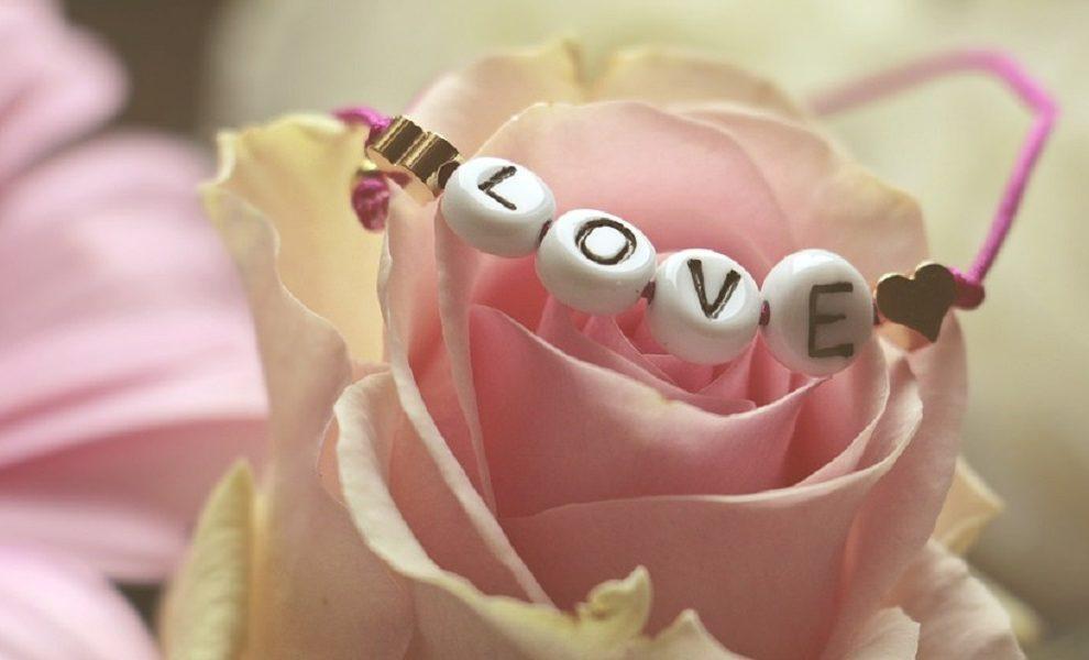 Gde je najveća šansa da se zaljubite?
