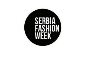 Modni novinari izabrali: Najlepše haljine Serbia Fashion Weeka
