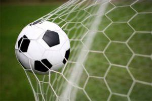 Srpski klubovi dobili rivale u kvalifikacijama za Ligu Evropa