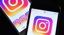 Kako smanjiti korišćenje Instagrama?