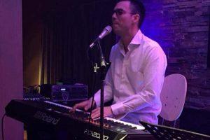 Željko Vasić oduševljava publiku širom Kanade