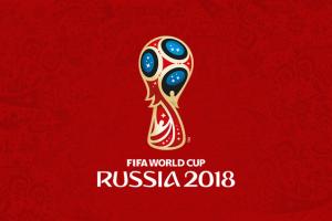Španija pobedila Iran na SP