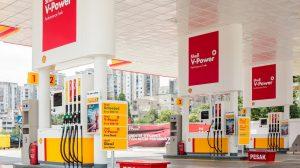 Brend Shell od nedavno i u Srbiji