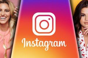 Instagram najavio InstaTV, budućnost televizije