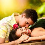 3 rituala koja poput magneta privlače ljubav: Nećete moći da mrdnete od udvarača!