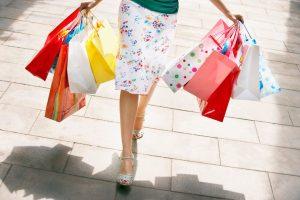 Muškarci ne podnose kada žena na sebi nosi ovih 9 stvari!