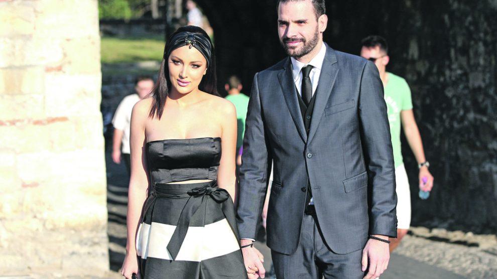 Svi znamo da su potrošili bogatstvo na svadbu, ali evo i koliko su zaradili!