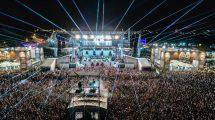 Belgrade Beer Fest postavlja rekord – za pet dana