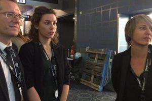 Film Mile Turajlić konkurent za nagradu Luks Evropskog parlamenta