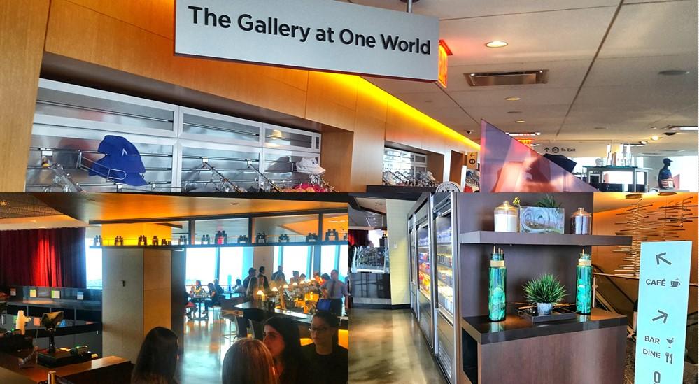 """Bili smo na vrhu sveta, sada je red na vas: Predstavljamo Vam """"One World Observatory"""" centar!"""