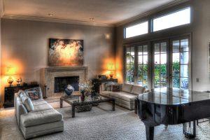 Prodaje se najskuplja kuća na svetu