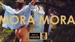 Provokativni kadrovi! Eka predstavio novi spot, Bojana pokazala seksi guzu! VIDEO