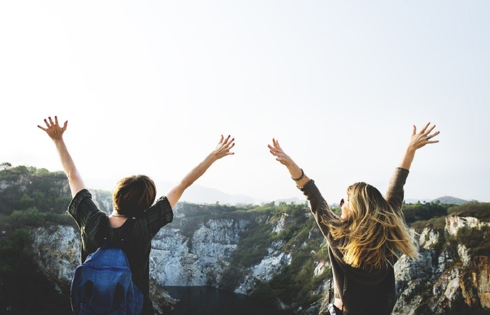 3 saveta kako uštedeti na putovanju!