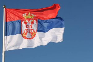 Srbijo, urlaj od sreće, budi ponosna! Vaterpolisti Srbije osvojili zlatnu medalju! (Video)