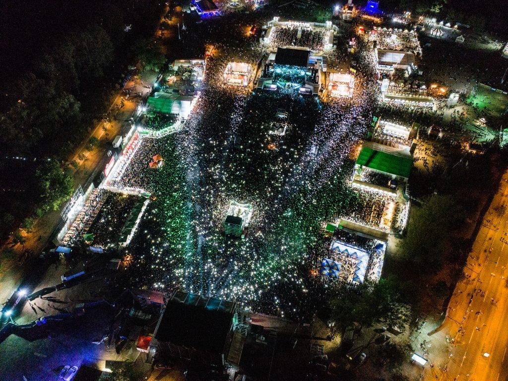 belgrade, 16. Belgrade Beer Fest: Više od 59 sati besplatnog muzičkog programa, Gradski Magazin