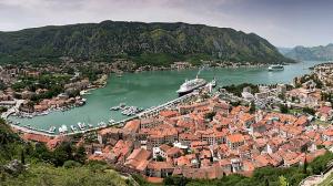 Zašto će Crna Gora biti nova Azurna obala