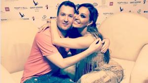 """Ceca Ražnatović: """"U životu nisam bila samo pedofil i pripadnik LGBT populacije"""""""