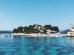 Detalj koji je hrvatsko ostrvce učinio glavnom atrakcijom na Instagramu