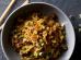 Recept dana: Kinesko povrće sa pirinčem