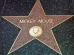 Da li ste znali da se zvezda u Bulevaru slavnih plaća?