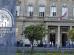 Istorijski kongres slavista u Beogradu