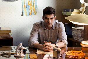 """""""Dovlatov"""" u užem izboru Evropske filmske akademije za najbolji igrani film"""