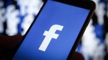 Facebook uvodi opciju za brisanje poruka