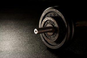 Koliko žene treba da vežbaju, a koliko muškarci?