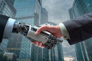 Četvrta industrijska revolucija nam kuca na vrata. Da li smo spremni?