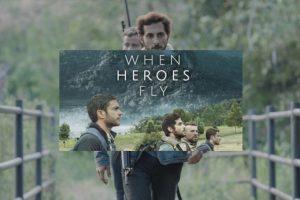 Izvrsna izraelska serija nagrađena na filmskom festivalu u Kanu