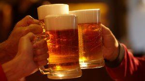Koliko kalorija ima pivo?