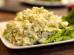 Recept dana: Hladna salata od kuvanih jaja