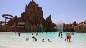 TURSKA:Ako želite savršeni odmor, PROČITAJTE OVAJ TEKST!
