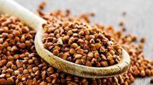 """Heljda: žitarica ili zelje? Ova namirnica """"daje"""" blistavo pamćenje i vitkost"""