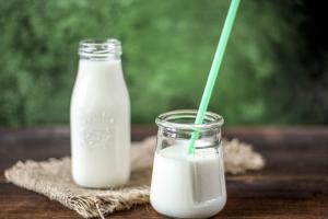Da li je jogurt stvarno toliko zdrav?