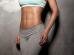 Želite da smršate? Potrošite 500 kalorija dnevno.