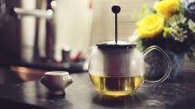Zašto treba da pijete čaj od majčine dušice svaki dan?