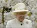 Procurila fotografija kraljice Elizabete kada je imala 18 godina