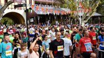 Održan drugi Vinski maraton