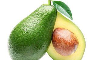 Namirnice koje smanjuju želju za konzumiranje šećera