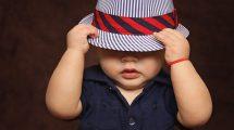 Zašto je teže vaspitavati mušku decu: Ugledni neuropsiholog upozorava i daje 4 najvažnija saveta roditeljima!