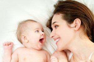 Stimulišite razvoj bebinog mozga uz ove savete