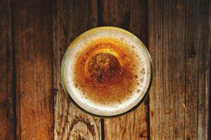 Pivo za kosu i lice, upotreba i recepti!